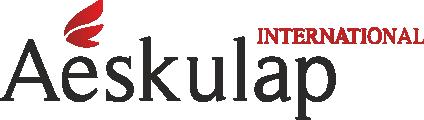 Aeskulap International AG