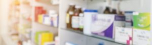 Medical Products & Supplements